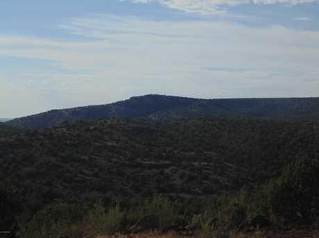 1337 Sierra Verde Ranch - Photo 4