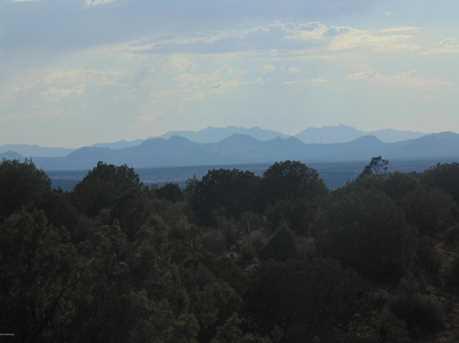 1337 Sierra Verde Ranch - Photo 1