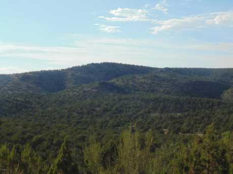 1337 Sierra Verde Ranch - Photo 2