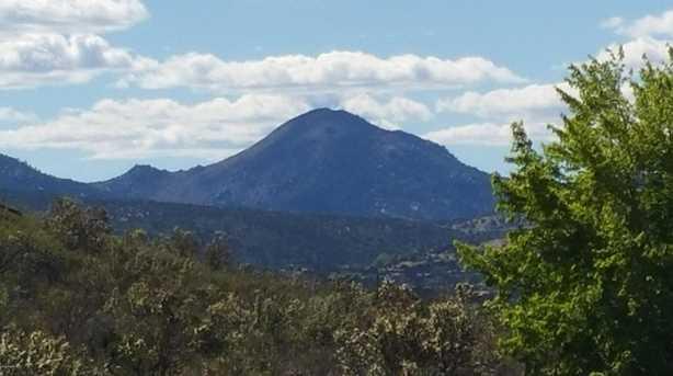 836 Trail Walk Circle - Photo 18