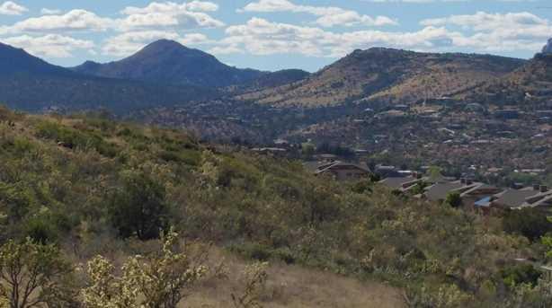 836 Trail Walk Circle - Photo 22