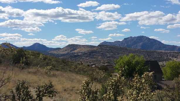 836 Trail Walk Circle - Photo 20
