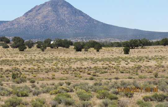 229 Juniperwood Ranch - Photo 4