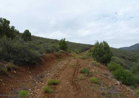 01 Wolf Road - Photo 20