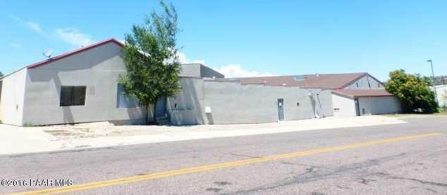 401 N Pleasant Street - Photo 8