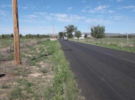 0 Road 4 N - Photo 6