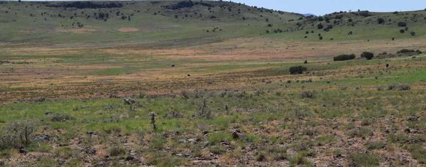 170 Sierra Verde Ranch - Photo 4
