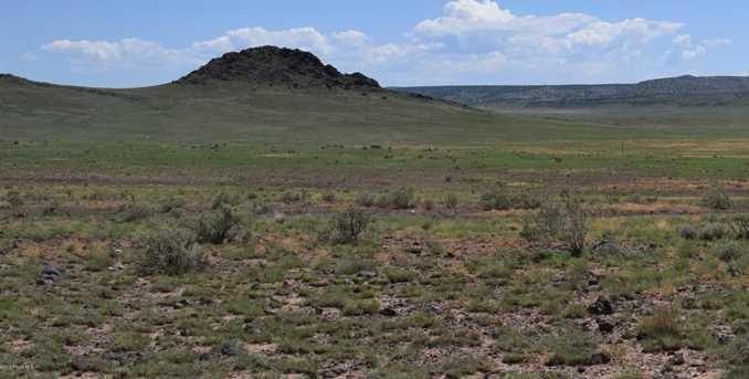 170 Sierra Verde Ranch - Photo 2