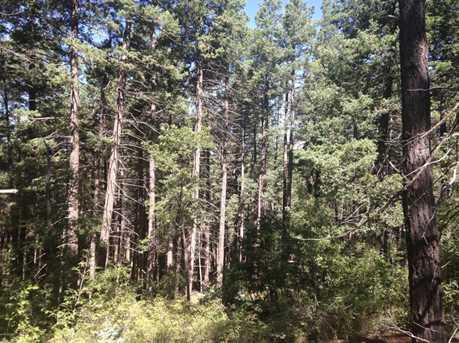 0 Pristine Pines - Photo 2