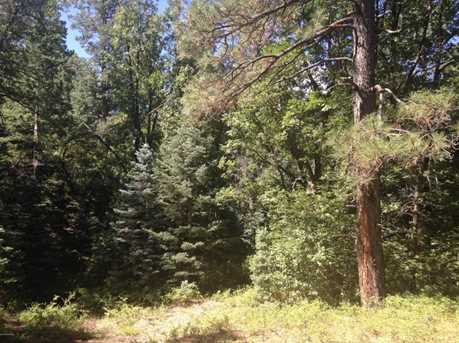0 Pristine Pines - Photo 6
