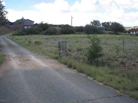 2460 State Route 69 Highway - Photo 1