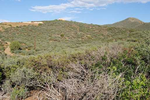 0 North S Rattlesnake Trail - Photo 4