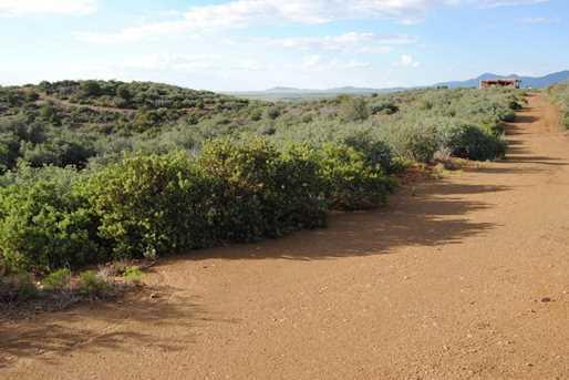 14150 Rattlesnake Trail - Photo 1