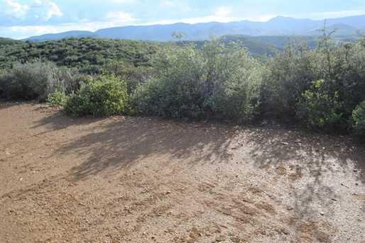 14150 Rattlesnake Trail - Photo 4
