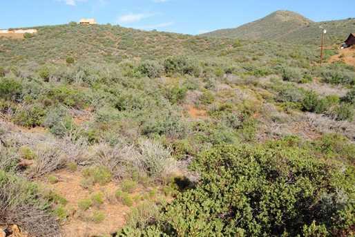 14150 Rattlesnake Trail - Photo 10