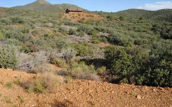 14150 Rattlesnake Trail - Photo 8