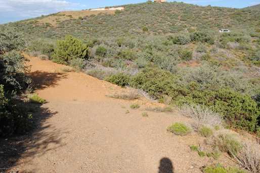 14150 Rattlesnake Trail - Photo 12