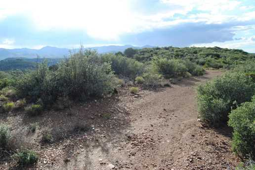 14150 Rattlesnake Trail - Photo 6
