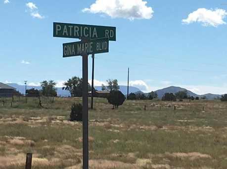 26405 Patricia - Photo 8