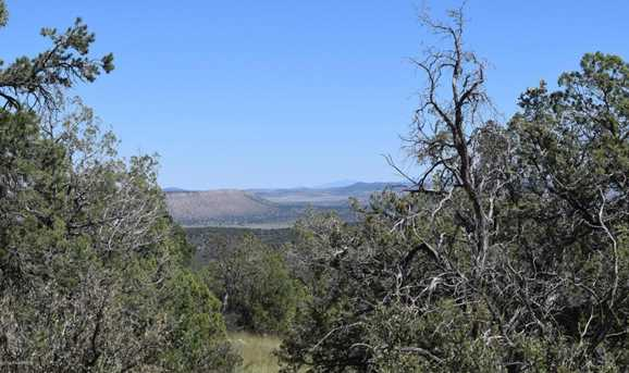 264 Sierra Verde Ranch - Photo 10