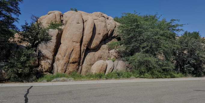 4580 Rustlers Canyon - Photo 18