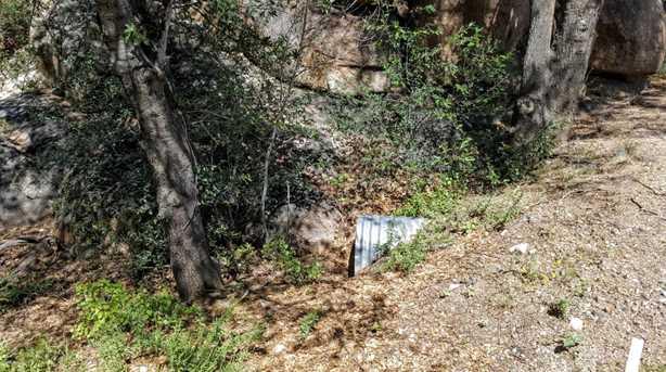 4580 Rustlers Canyon - Photo 8