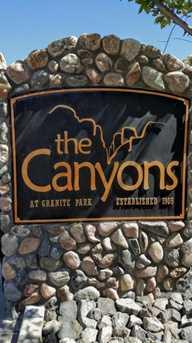 4580 Rustlers Canyon - Photo 12