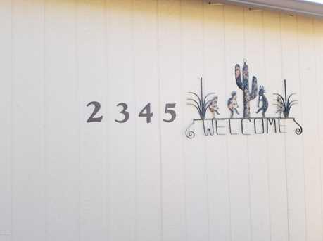2345 W Road 4 1/2 - Photo 18