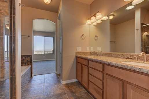534 Osprey Trail - Photo 16