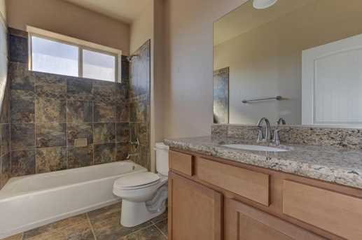 534 Osprey Trail - Photo 32