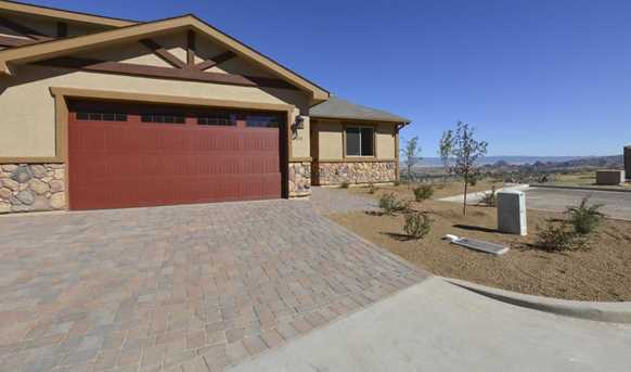534 Osprey Trail - Photo 2