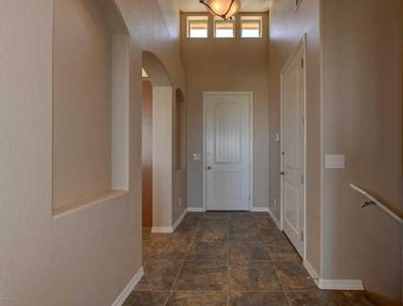 534 Osprey Trail - Photo 4