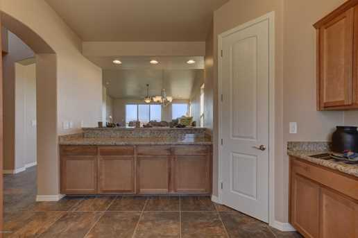 534 Osprey Trail - Photo 14