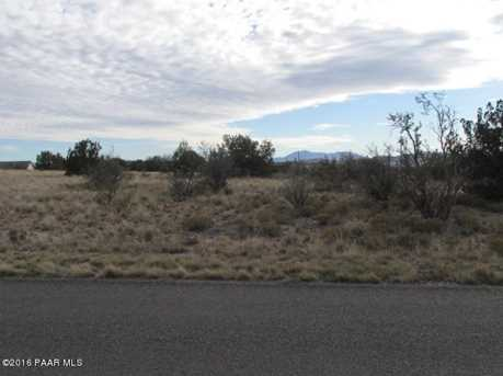 1001 Verde Ranch Road - Photo 1