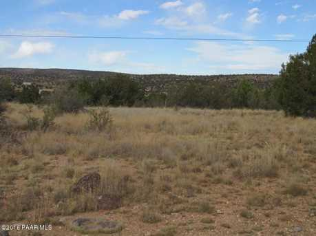 1001 Verde Ranch Road - Photo 2