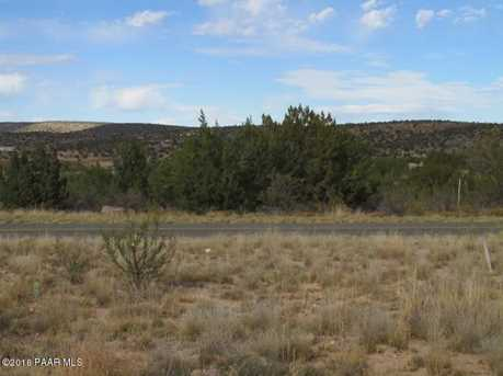 1001 Verde Ranch Road - Photo 6