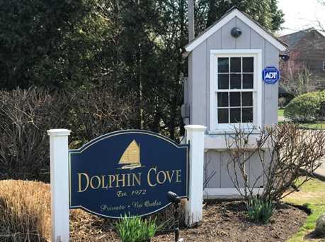 121 Dolphin Cove Quay - Photo 24