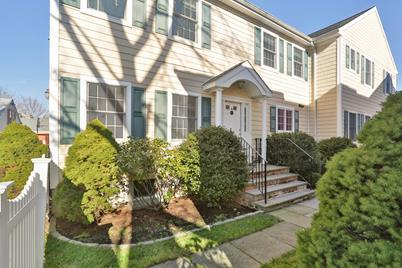 2 Cos Cob Avenue #2 1/2 Rear - Photo 1