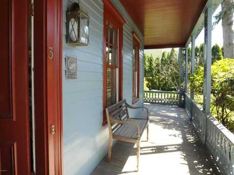 603 Steamboat Road #3 - Photo 14