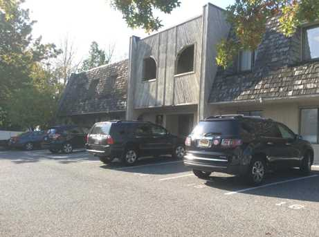 100 Melrose Avenue - Photo 4