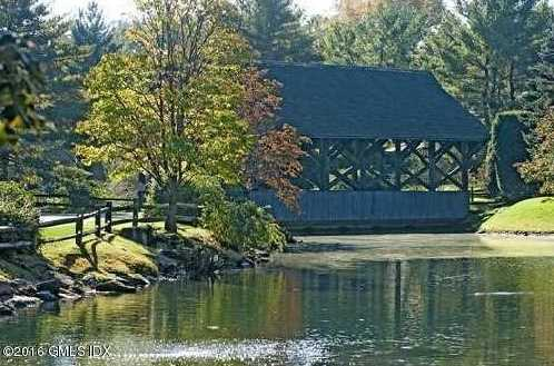 623 W Lyon Farm Drive #623 - Photo 20