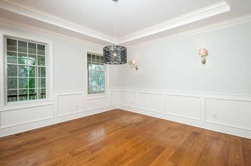 26 Forest Avenue - Photo 6