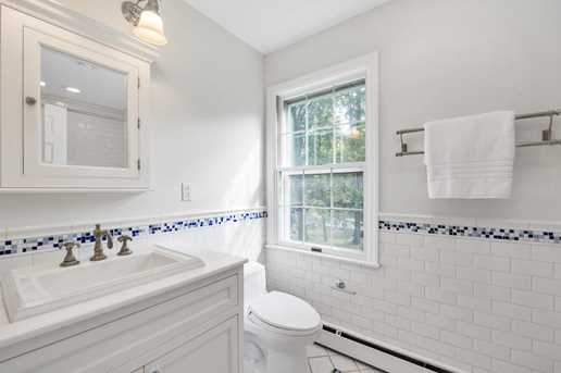 128 Valley Drive - Photo 26