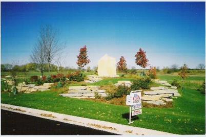 Lot 9 Shadow Ridge Subd - Photo 1