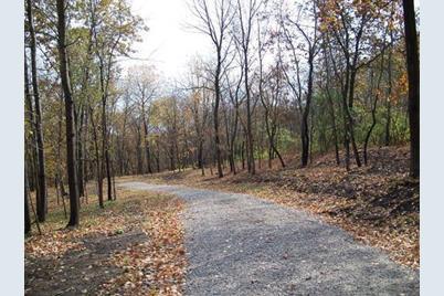 Lot 4 Thirty Foot Trail Road - Photo 1