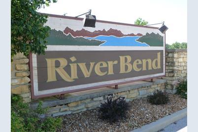 3031 Deer Run Drive - Photo 1