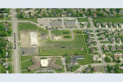 0 Heritage Meadows Circle - Photo 1