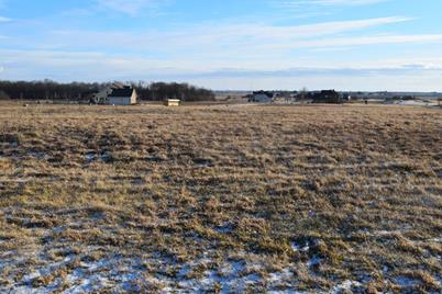 Lot 196 Whitetail Ridge Drive - Photo 1