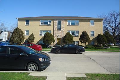 4936 Greenwood Street #3E - Photo 1