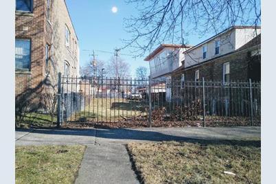7631 S Evans Avenue - Photo 1